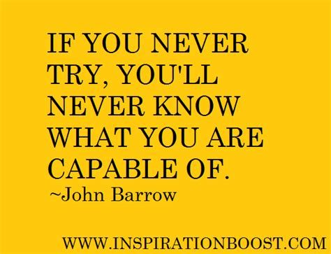 youll      capable