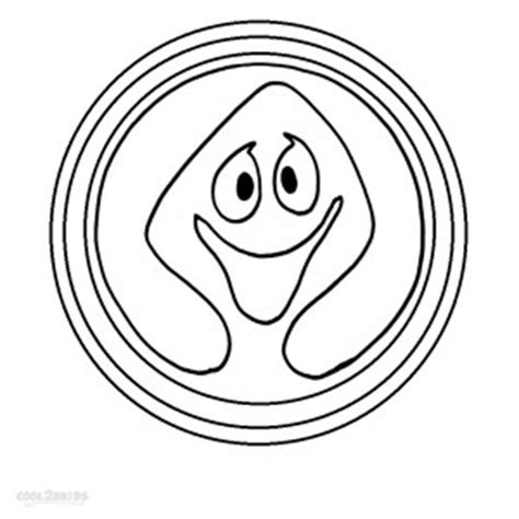 printable ghostbusters coloring pages  kids coolbkids