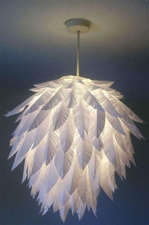 fabriquer un abat jour en papier fabriquer un abat jour en papier obasinc