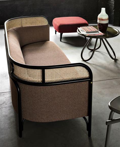 sofa creations broad targa by gamfratesi interiorzine