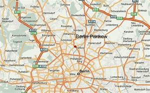 Berlin Pankow : berlin pankow location guide ~ Eleganceandgraceweddings.com Haus und Dekorationen