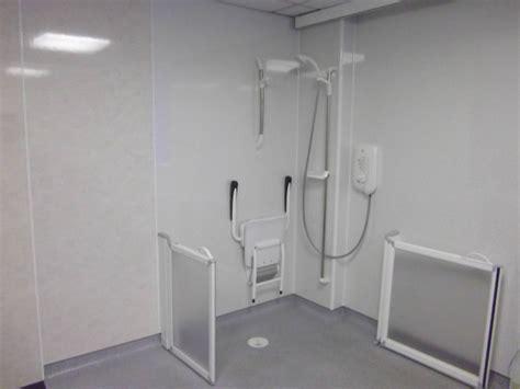 Disabled-Wet-Rooms-Design