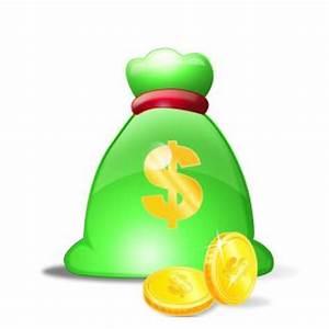 Kgv Berechnen Aktien : finanz dividenden etfs mit hoher aussch ttung ~ Themetempest.com Abrechnung