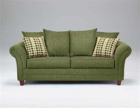green fabric sofas for sale splendid forest green sofa living room light forest green