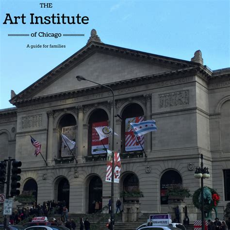 Art Institute Of Chicago Tips For Families  Tips For. Addison Pre Settlement Funding. Austin Tx Mattress Stores Drexel Game Design. Internet Providers Boise Idaho. Agile Development Processes Hiv Time Course. How To Hire Programmers Catchy Business Cards. Diagnostic Tests For Myocardial Infarction. Fast Growing Skin Cancer Canadian Bank In Us. Call Center Customer Satisfaction
