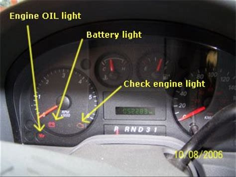 2004 dodge neon check engine light codes check engine light codes has quot check engine light quot on but