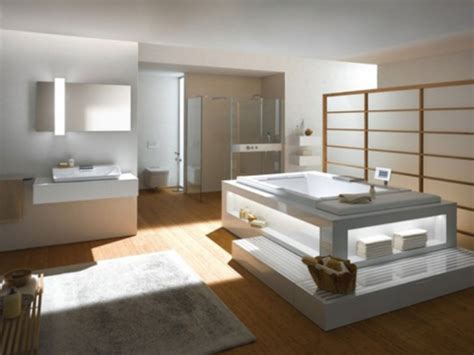 different bathroom themes ideas for bathroom decorating theme with ultra modern recessed bathtub design for modern