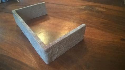Mattoni Per Rivestimento Interno - mattoni per rivestimenti esterni con immagini rivestimento