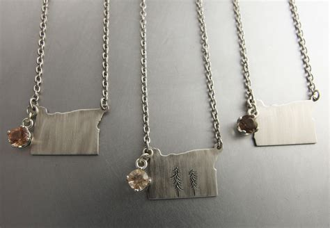 Custom Jewelry Chicago Il  Style Guru Fashion, Glitz