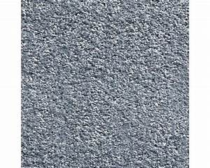 Teppichboden Meterware Günstig Online Kaufen : teppichboden velours sofia farbe 180 blau 500 cm breit meterware bei hornbach kaufen ~ One.caynefoto.club Haus und Dekorationen