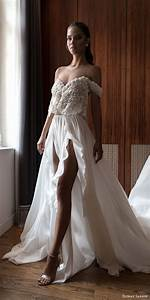 elihav sasson 2018 wedding dresses vintage jewellery With wedding dresses 2018