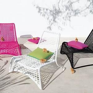 Salon De Jardin Fly : que veut dire toboggan les cabanes de jardin abri de ~ Melissatoandfro.com Idées de Décoration