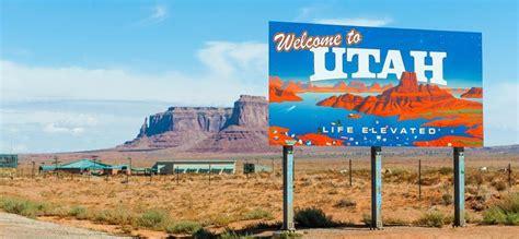 Utah District