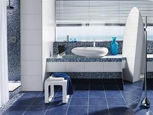 Mosaik Fliesen Blau : mosaikfliesen keramikmosaik fliesen fliesenmosaik ~ Michelbontemps.com Haus und Dekorationen