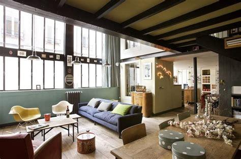 Home Design Concept Lyon 9 by Un Joli Bazar Home Sweet Home