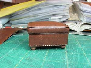 164 best images about miniature furnishings tutorials on With homemade furniture tutorials