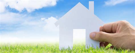 So Sichern Sie Ihre Finanzierung Ab by Baufinanzierung Walther Versicherungsmakler