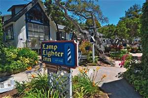 Lamp lighter inn for Lamplighter carmel