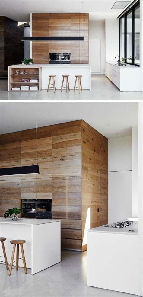 revetement sol cuisine revêtement sol béton en plus de 25 exemples pour l 39 intérieur