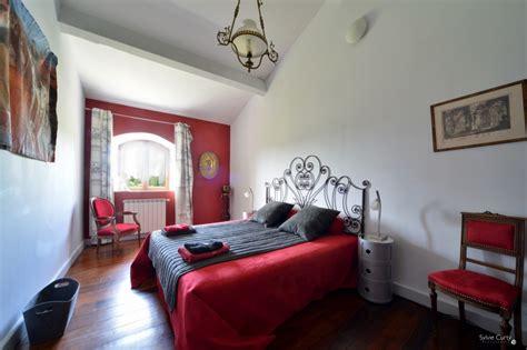 chambre d hotes camargue chambres d 39 hotes de luxe en camargue