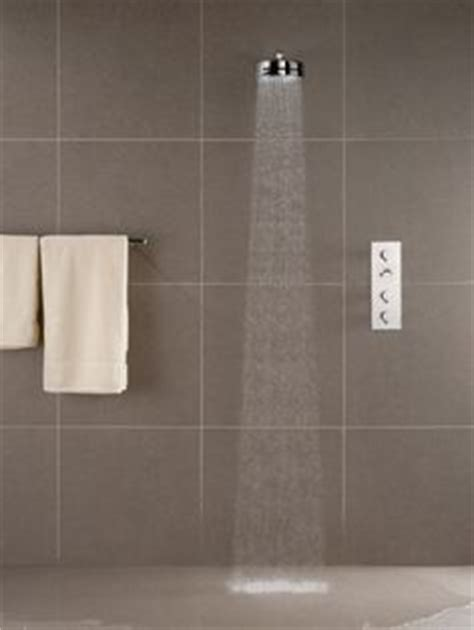 1000 images about bathroom on towel warmer