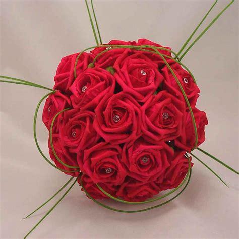 beautifull flowers  wedding flowers roses