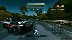 Need For Speed Wii : need for speed undercover wii news reviews trailer ~ Jslefanu.com Haus und Dekorationen