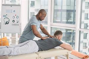 Massage Therapy After a Car Accident - Advanced Chiropractic Spine & Sports Medicine Massage therapy