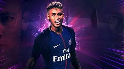 Neymar Psg Wallpapers Desktop Cool Background Paris