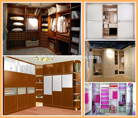 modular design graceful  elegant design style bamboo