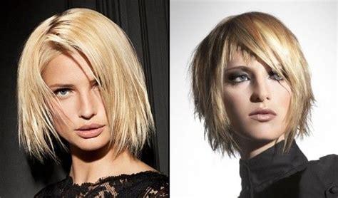 25+ Best Ideas About Medium Choppy Hairstyles On Pinterest