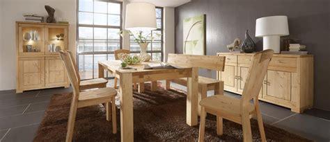 möbel esszimmer startseite massivholz möbel in goslar massivholz möbel in goslar