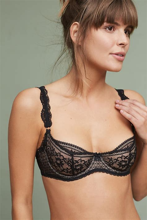 Best Breast Best Bras For Shallow What You Need To The