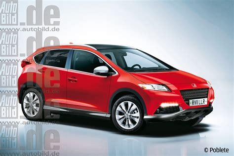 Honda Related Images,start 0