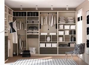 Dressing Sans Porte : etablissements sogal dressings ~ Edinachiropracticcenter.com Idées de Décoration