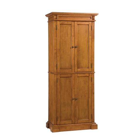 freestanding pantry cabinet home depot 17 best images about freestanding pantry on