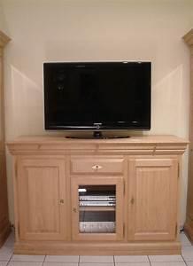 Möbel Und Mehr Norden : tv hochanrichte norden f r flachbild tv und hifi ger te eiche massiv moderne m bel und ~ Bigdaddyawards.com Haus und Dekorationen
