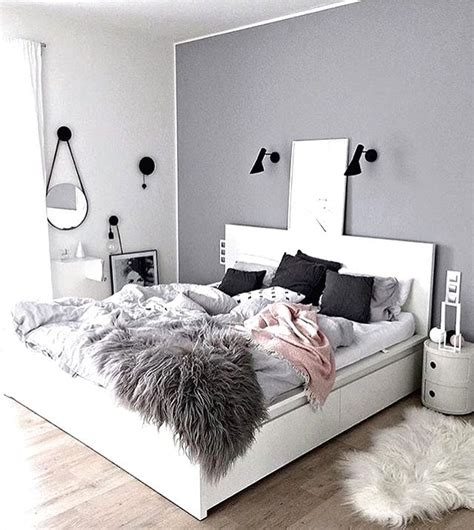 beautiful bedroom decorating ideas   teenage girl