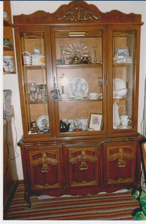 china cabinet for sale by owner 17 best images about china cabinet on pinterest china