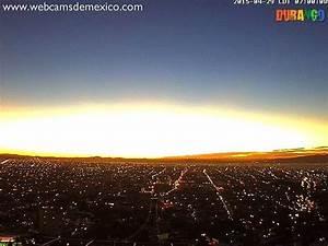 니비루 행성X로 인한 지구재난은 올해 터지나?
