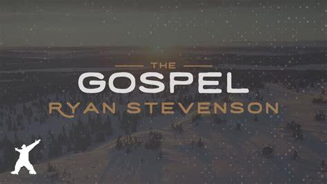 Best 25+ Gospel Lyrics Ideas On Pinterest