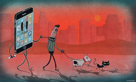 brilliant illustrations  describe  wrong