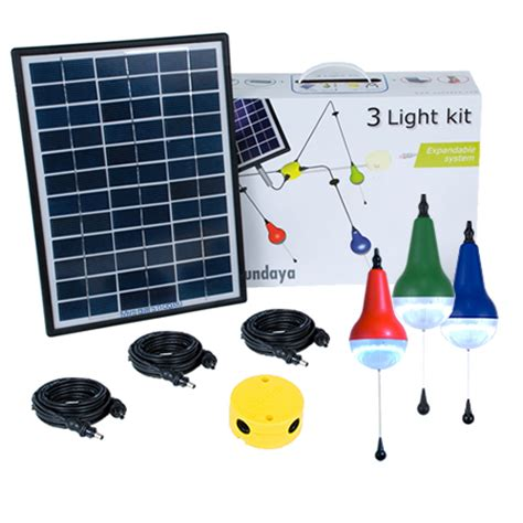 diy solar panel kits solar lighting kits solar power