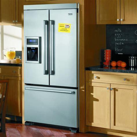 kitchen cabinets refrigerator panels refrigerator wood panel kit above refrigerator storage