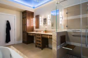 accessible bathroom design ideas japanese style wheelchair accessible bathroomuniversal design style
