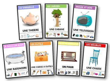 tout les jeux de cuisine gratuit jeux des 7 familles gratuits à imprimer sur les animaux