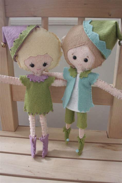 on the shelf doll kindness pixie custom pixie doll bendable