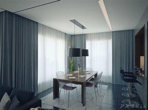 apartment dining room ideas modern apartment 1 dining room interior design ideas