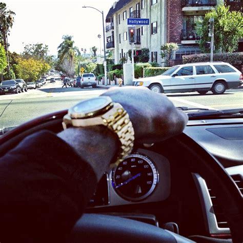 whip meek mill celebrity cars blog