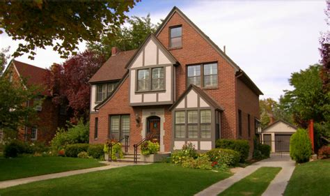 Apostles' Homes « Mormon Insider